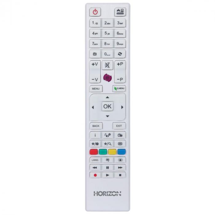 Televizor LED Horizon, 80 cm, 32HL7321H, HD 2
