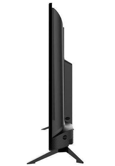 Televizor LED SMT32Z3 Smarttech, 80 cm, HD, Negru 1
