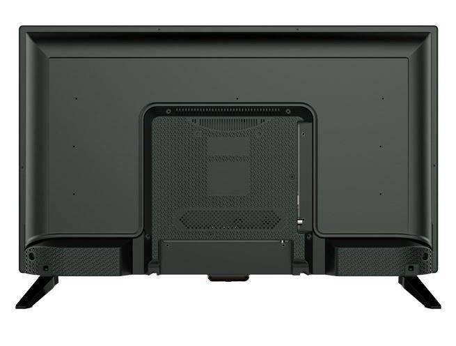 Televizor LED SMT32Z3 Smarttech, 80 cm, HD, Negru 2