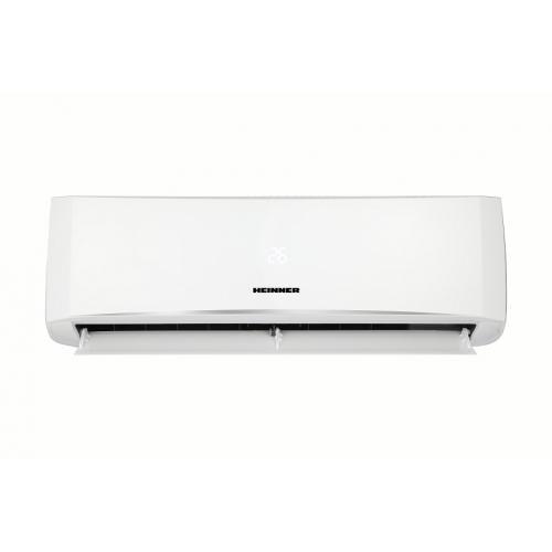 Aparat de aer conditionat Heinner HAC-HS12WIFI++, 12000 BTU, Inverter, Wi-Fi, Clasa A++ 0