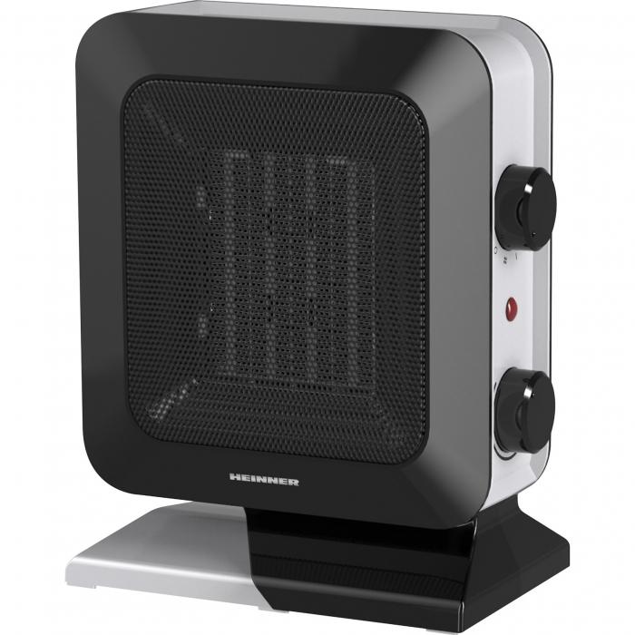 RADIATOR CERAMIC HEINNER HCH-L1400BK [0]