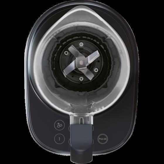 Blender de masa E7TB1-4GB Electrolux, 900 W, 0.6 L, Zdrobire gheata 8