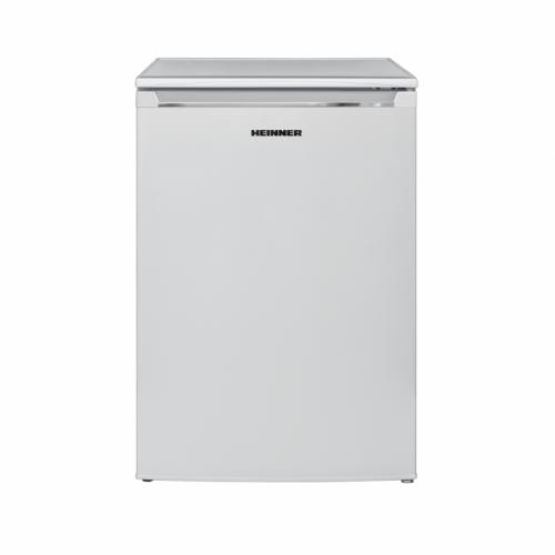 Congelator Heinner HFF-V102A+, Control Mecanic Al Temperaturii, Alb 0