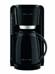 Cafetiera Rowenta CT 3808 Adagio Thermo 0