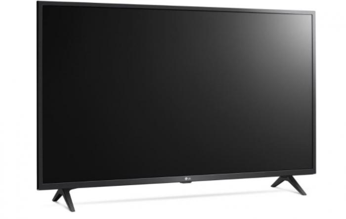 Televizor LED Smart LG, 80 cm, 32LM6300PLA, Full HD, Clasa A 1