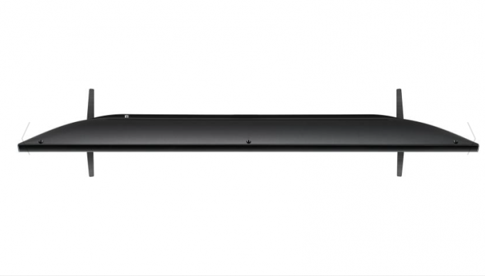 Televizor LED Smart LG, 80 cm, 32LM6300PLA, Full HD, Clasa A 3