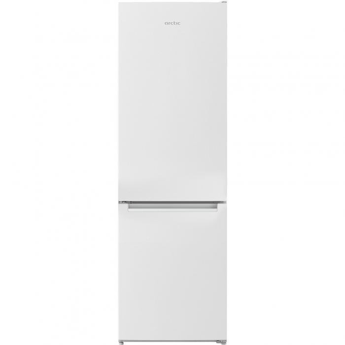 Combina frigorifica Arctic AK54305M30W, 291 l, Clasa A+, Garden Fresh, H 181.2 cm, Alb 0