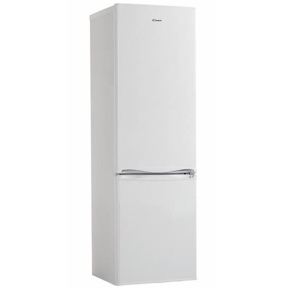 Combina frigorifica Candy CM 3352 W, 252 l, clasa A+, inaltime 181 cm, alb 0