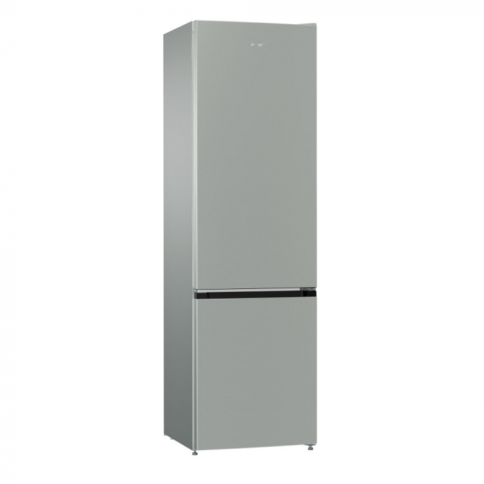 Combina frigorifica Gorenje RK621PS4, Clasa A +, 354 l, Gri 0