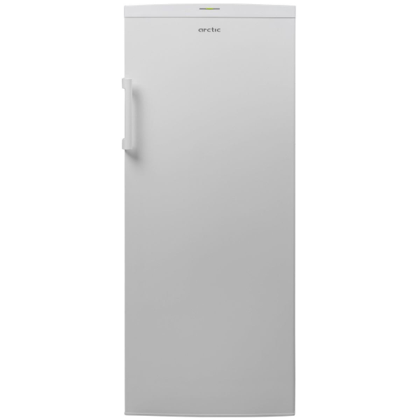 Congelator Arctic ANC246+, 215 l, 6 sertare, A+, Fast Freeze, H 151 cm, Alb