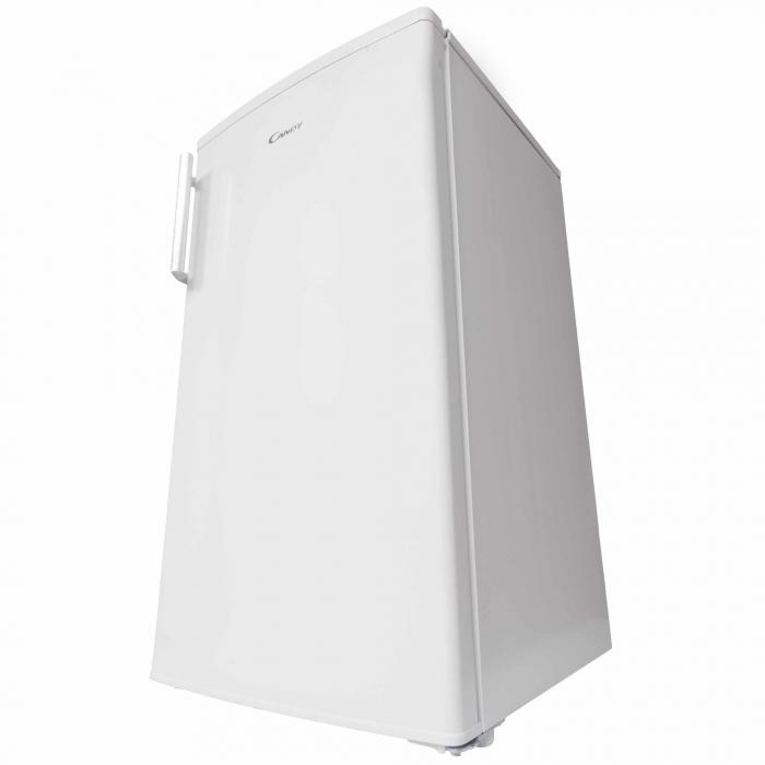 Congelator Candy CCTUS 482WH, 64 l, 3 sertare, Clasa A+, H 85 cm, Alb 2