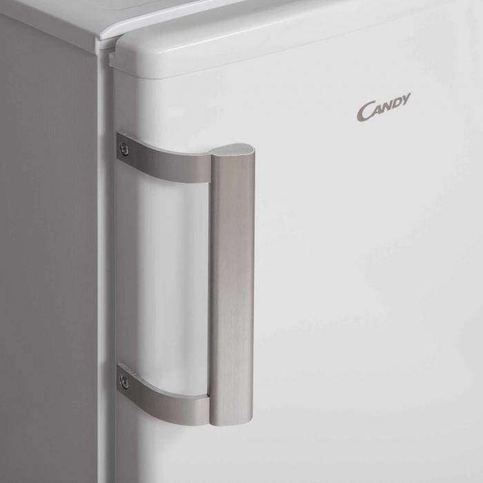 Congelator Candy CCTUS 482WH, 64 l, 3 sertare, Clasa A+, H 85 cm, Alb 3