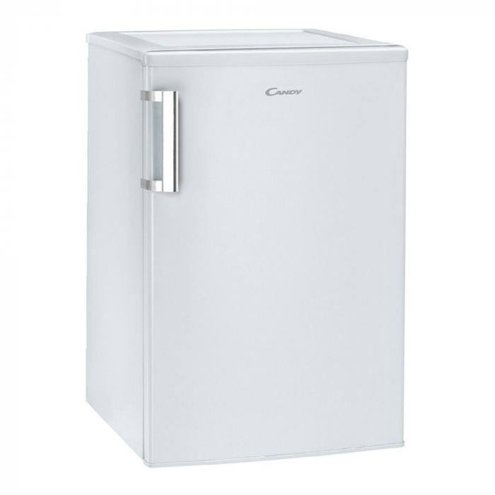 Congelator Candy CCTUS 542WH, 82 l, 4 sertare, Clasa F, H 85 cm, Alb [0]
