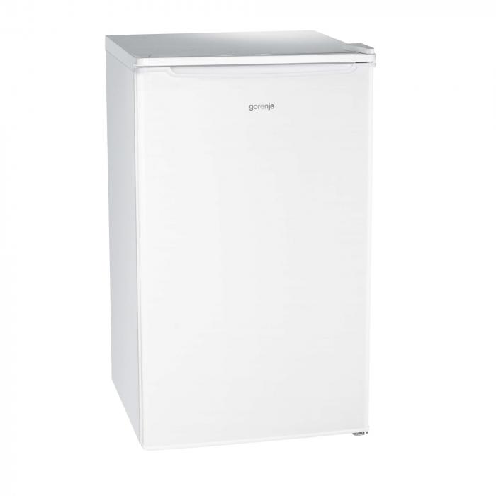 Congelator Gorenje F391PW4, 65 l, A+, 3 sertare, Alb 0