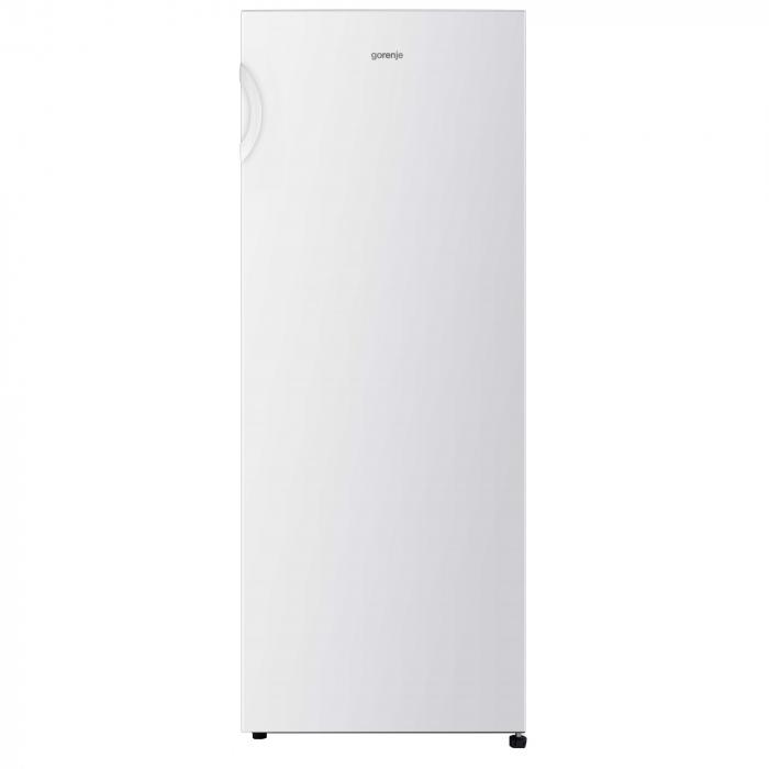 Congelator Gorenje F4141PW, 153 l, A+, 5 compartimente, Alb 0