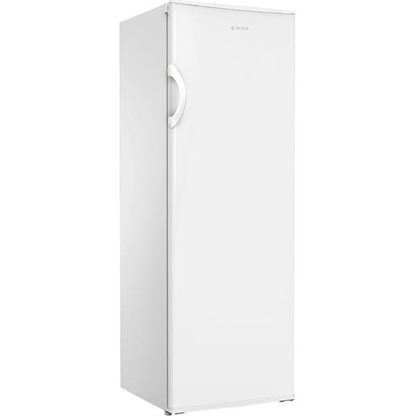 Congelator GORENJE F6171CW, 225 l, H 170 cm, Clasa A+, alb [0]