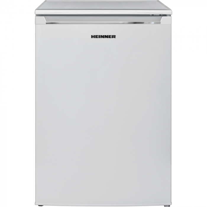 Congelator Heinner HFF-V102F+ , 102 l, Clasa A+, 3 sertare, Control mecanic, H 83.8 cm, Alb 0