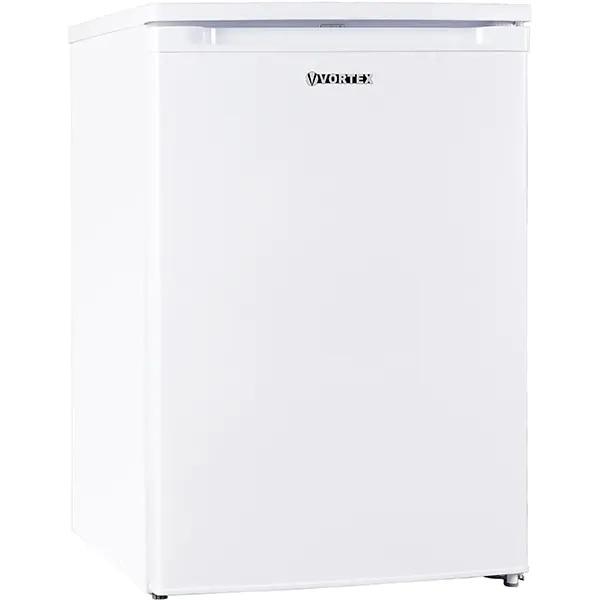 Congelator VORTEX VO1013, 83 l, H 84.5 cm, Clasa A+, alb 0