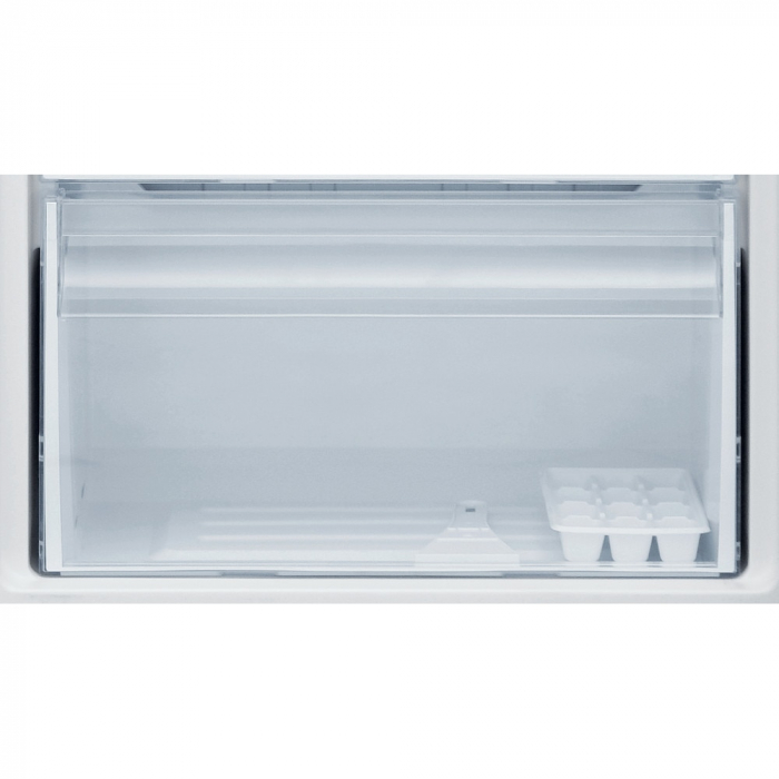 Congelator Whirlpool W55ZM 111 W, 102 l, 3 sertare, Control mecanic, Usa reversibila, H 83.8 cm, Alb [4]