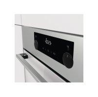Cuptor incorporabil Gorenje BO735E11MG Clasa energetica A, Gama Essential, Inox 2