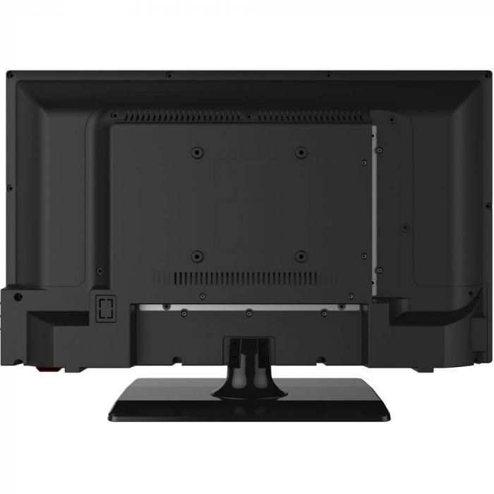 Televizor LED Diamant, 55 cm, 22HL4300F/A, Full HD 4