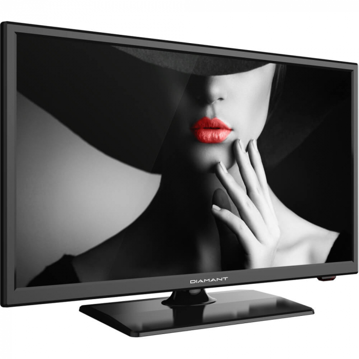 Televizor LED Diamant, 55 cm, 22HL4300F/A, Full HD 1