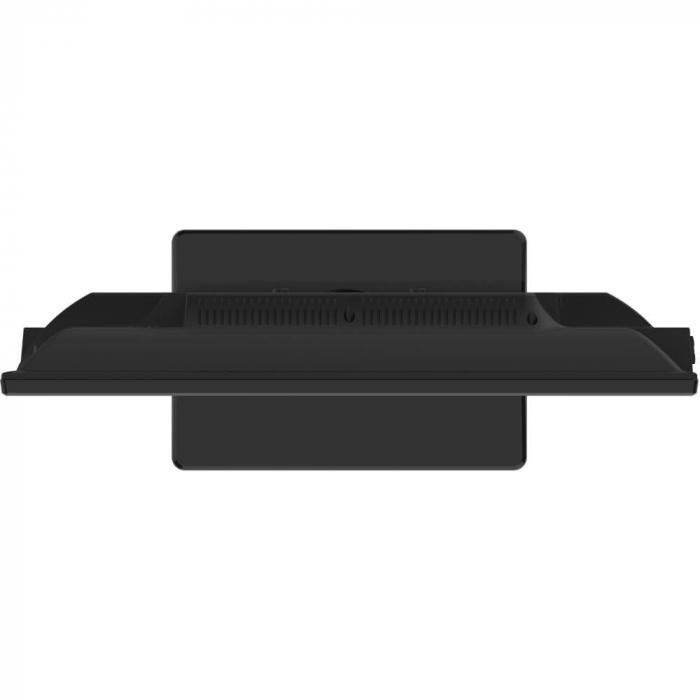 Televizor LED Diamant, 55 cm, 22HL4300F/A, Full HD 3
