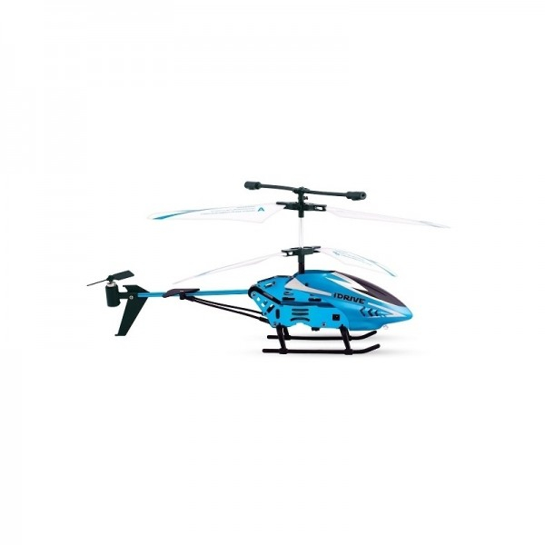 Elicopter Cu Telecomanda [0]