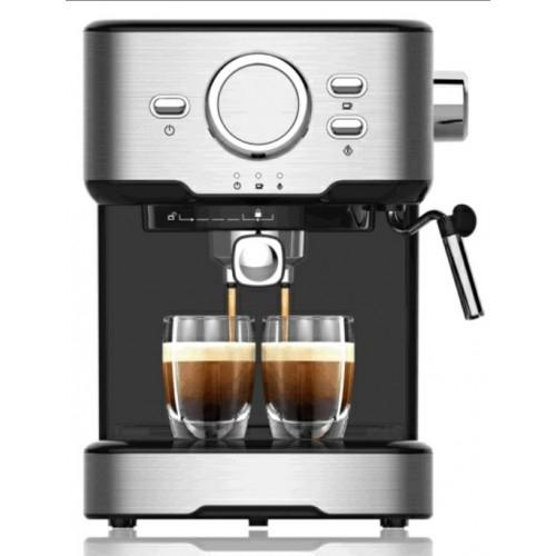 Espressor cu Cappucino DUETTE, Studio Casa, 850w, 1,5 l, 15 bari [0]
