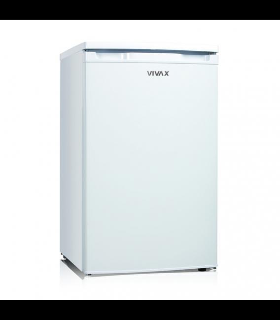 FRIGIDER VIVAX TTR-98 [1]