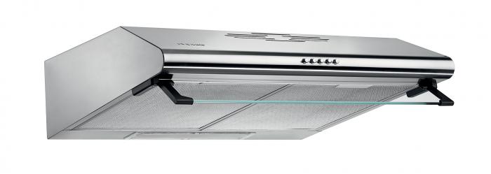Hota Clasica ST1 Inox 1 motor -60cm- [0]