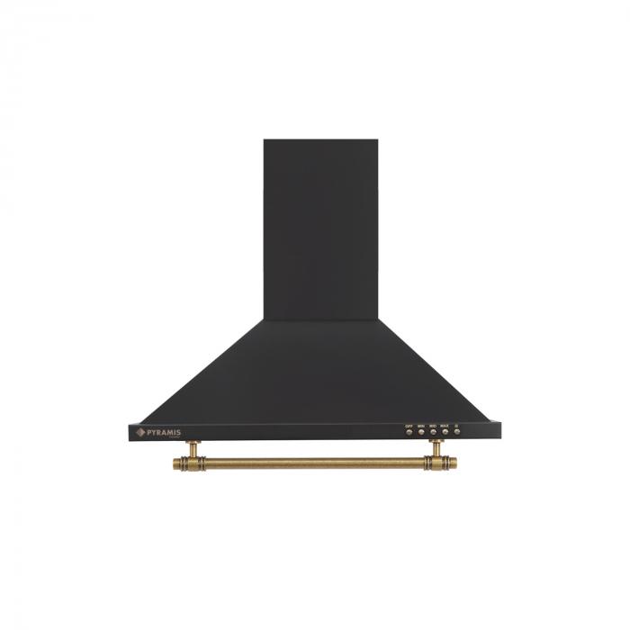 Hota rustica Pyramis Smartline Black SCH8667 [0]