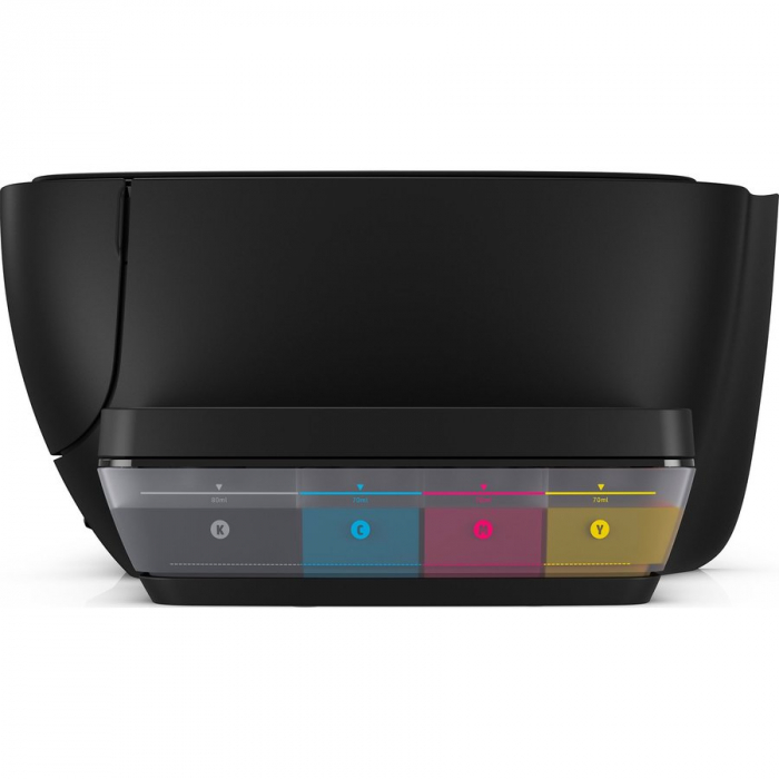 Multifunctional HP CISS InkTank 315 All-in-One, A4 5