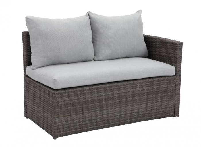 HR SET MOBILIER ATENA 7 PIESE [2]