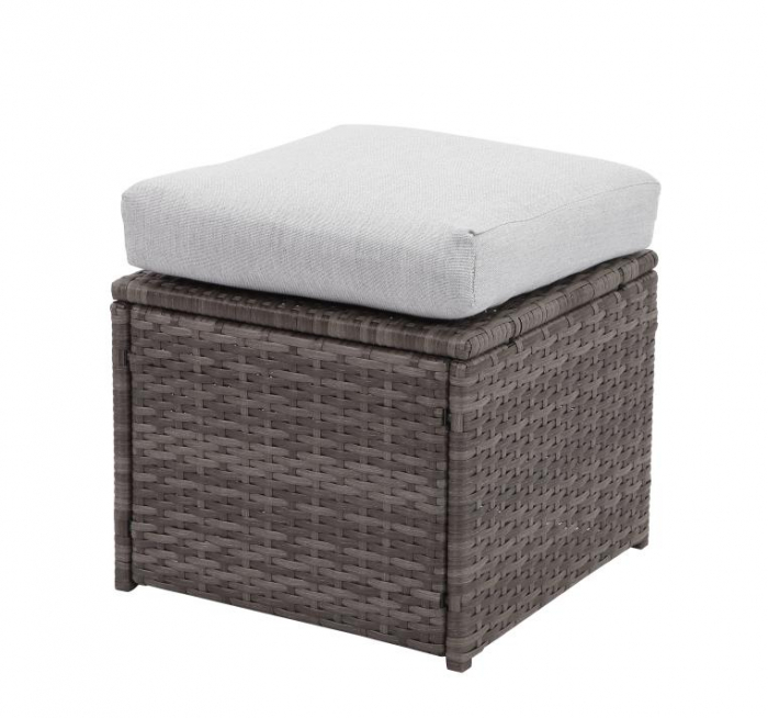 HR SET MOBILIER ATENA 7 PIESE [3]
