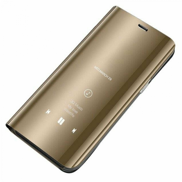 Husa Samsung Galaxy A70 [0]