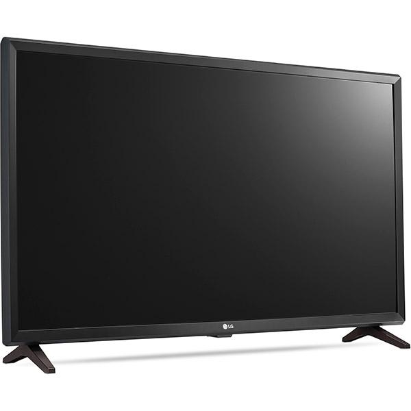 Televizor LED Game TV LG, 80 cm, 32LK510BPLD, HD 1