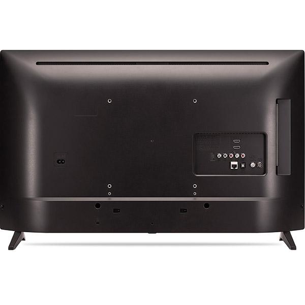 Televizor LED Game TV LG, 80 cm, 32LK510BPLD, HD 2
