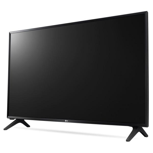 Televizor LED LG, 108 cm, 43LK5000PLA, Full HD 0