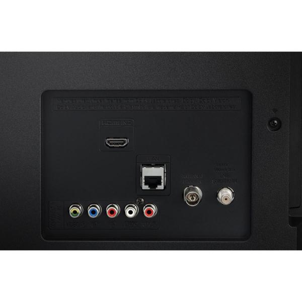 Televizor LED LG, 108 cm, 43LK5000PLA, Full HD 2