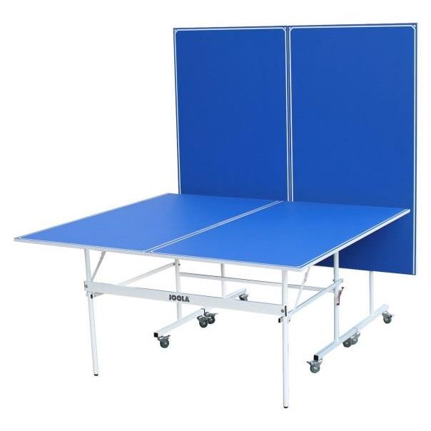 Masa tenis Joola interior, Albastru [1]