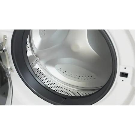 Masina de spalat rufe Whirlpool FWSG 61282 WV EE N, 1200 RPM, 6 kg, Clasa A+++ [3]
