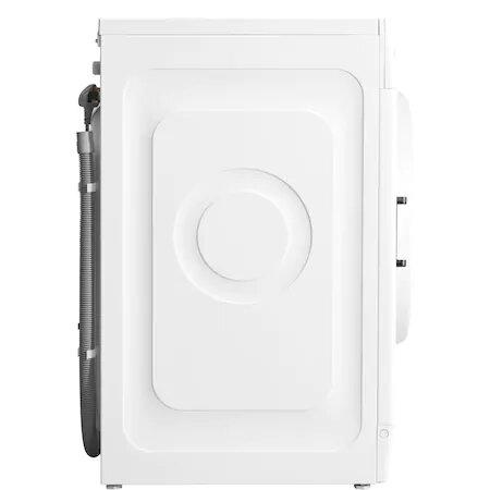 Masina de spalat rufe Whirlpool Supreme Care FSCR80412, 6th Sense, 8 kg, 1400 RPM, Clasa A+++, Alb 10