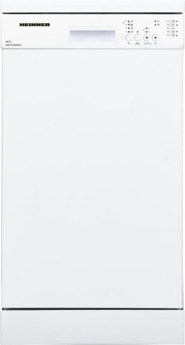 MASINA SP VASE HEINNER HDW-FS4505WE++ [2]