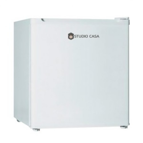 Frigider minibar Studio Casa MB 645 A+, 48 l, Clasa A+, H 50 cm, Alb [0]