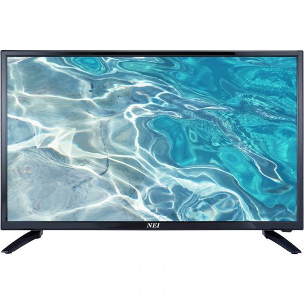 Televizor LED NEI, 98 cm, 39NE4000, HD 1