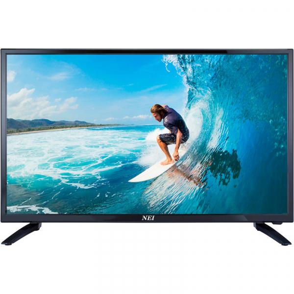 Televizor LED NEI, 98 cm, 39NE4000, HD 0
