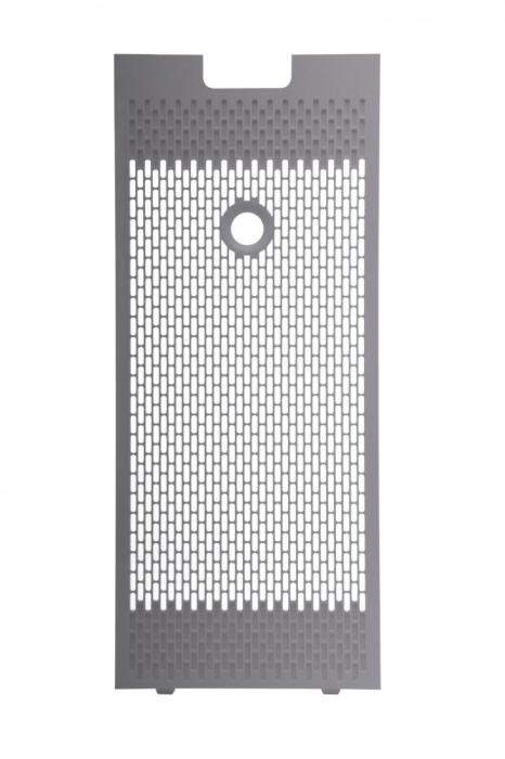 PURIFICATOR DE AER HEINNER HPA-M500 [6]