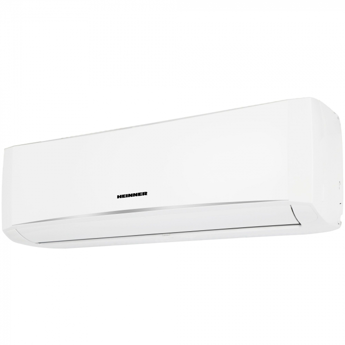 AER CONDITIONAT HEINNER HAC-HS18WH++ [1]
