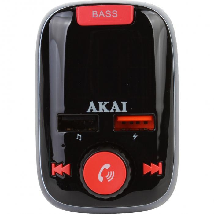 MODULATOR FM AKAI BT FMT-74BT [0]